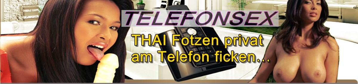 Thai Telefonsex
